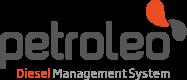 Logo Smartone